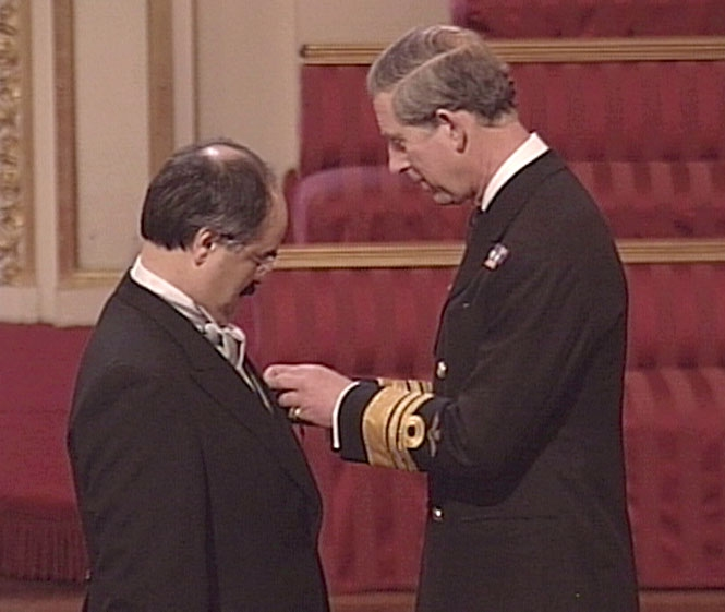 MBE-presented-to-David-Giaretta